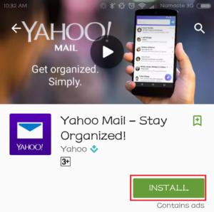 Screenshot_2016-08-04-10-32-43_com.android.vending